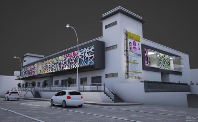 FINAL plaza07