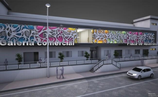 FINAL plaza08