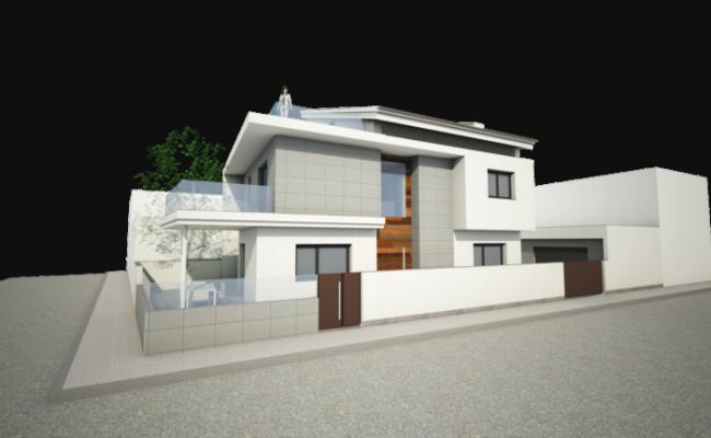 viviendatoros01